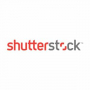 15% OFF All Image Subscription on Shutterstock & Image Packs